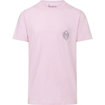 Black Diamond BD Rays Pocket Tee Men's