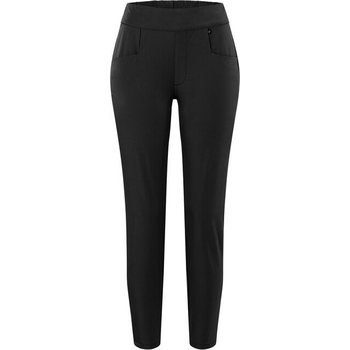 Black Diamond Drift Pants Woman's