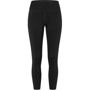 Black Diamond Rise Tights Women's