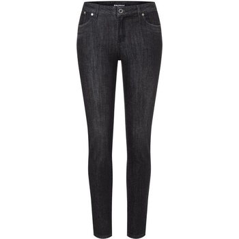 Black Diamond Crag Denim Pants Women's