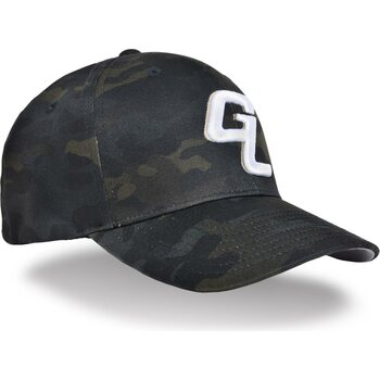Guideline GL Multicam Flexfit Cap