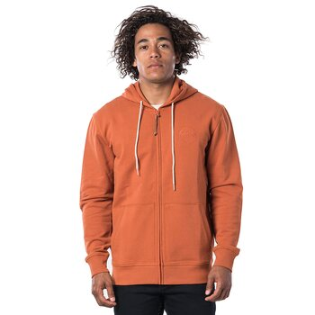 Rip Curl Eco Craft Fleece