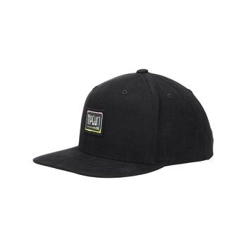 Rip Curl Native Glitch Sb Cap