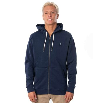 Rip Curl Searchers Passage Hood Fleece