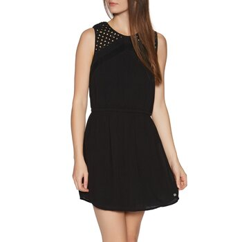 Rip Curl Sweet Thing Dress