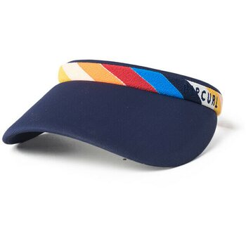 Rip Curl Keep On Surfin Visor