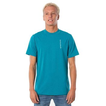 Rip Curl K-Fish Art Tee