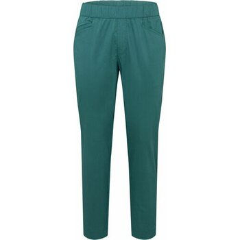 Black Diamond Circuit Pants Men's