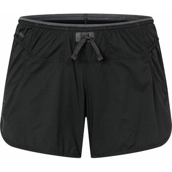 Black Diamond Sprint Shorts Women's