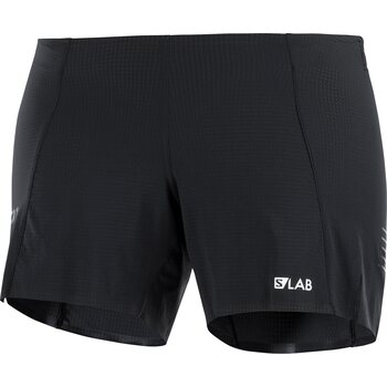 Salomon S/LAB Short W