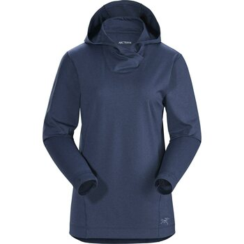 Arc'teryx Remige Hoody Women's