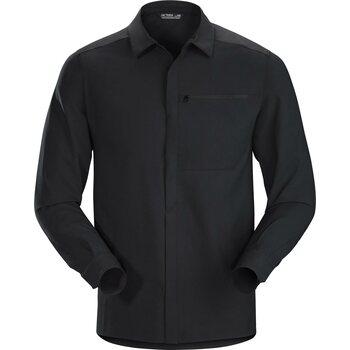 Arc'teryx Skyline LS Shirt Men's