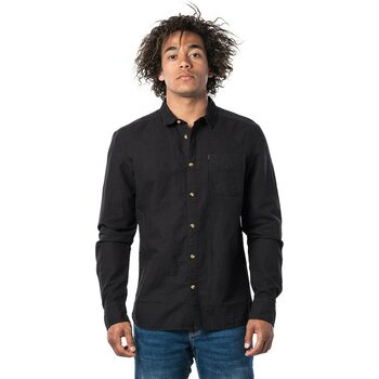 Rip Curl Eco Craft Long Sleeve Shirt
