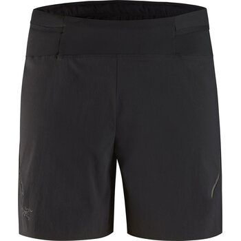 "Arc'teryx Motus Short 6"" Men's"