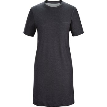 Arc'teryx Cela Dress Women's