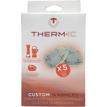 Therm-ic Warmer Ready-Custom Warmer 5 x pari