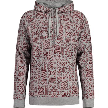 Maloja FringhelM. Sweat Hoody