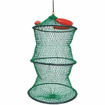 Ahti Fish basket