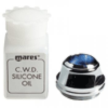 Mares CWD KIT (cold water diving)