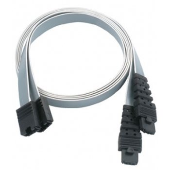 Hotronic Extension Cords 120 cm