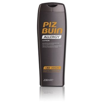 Piz Buin Allergy Lotion SPF 50+, 200ml