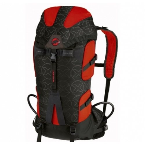Mammut Extreme Ultralight 28L