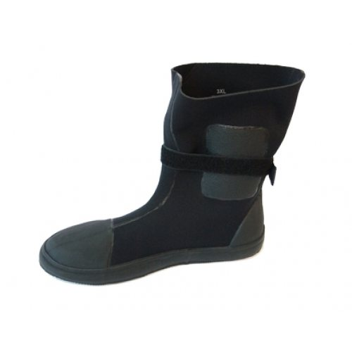 Ursuit Tech Dry Boot 4mm