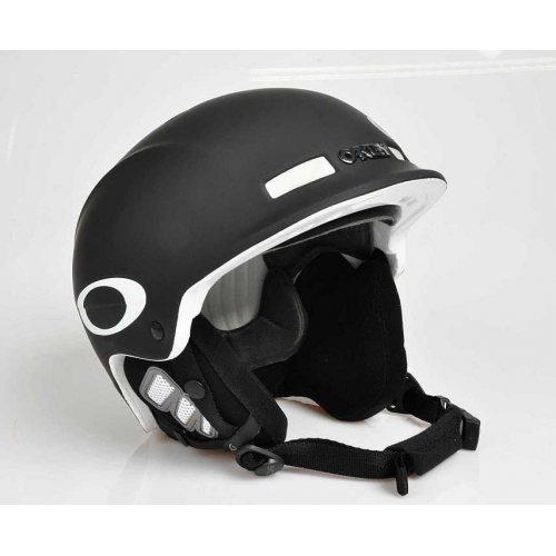 casque ski oakley modular system