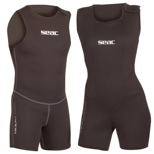 Seacsub Body 3mm, Women's