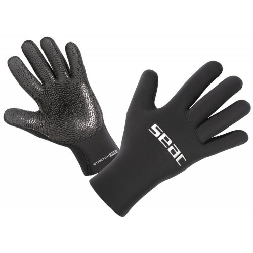 Seacsub Gloves Stretch 500