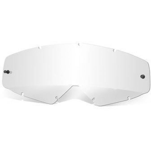 Oakley Replacement Lens Proven Otg - clear qdxHw0YgJ