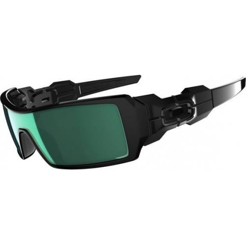 Oakley Oil Rig Polarized