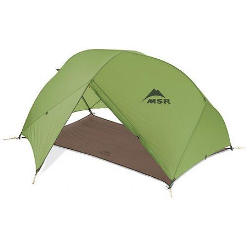 MSR Hubba Hubba Freestanding Tent  sc 1 st  Varuste.net & MSR Hubba Hubba Freestanding Tent | 2-persons tents | Varuste.net ...