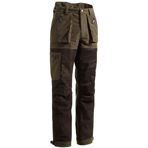 Chevalier Outland Pro Pant with Leather