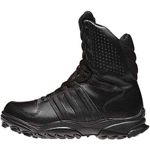 Adidas GSG 9.2 HIGH