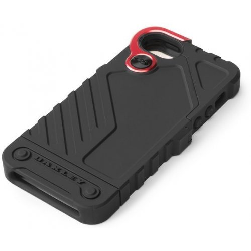 oakley iphone case oakley throttle iphone 5 phone and tablet covers 7064