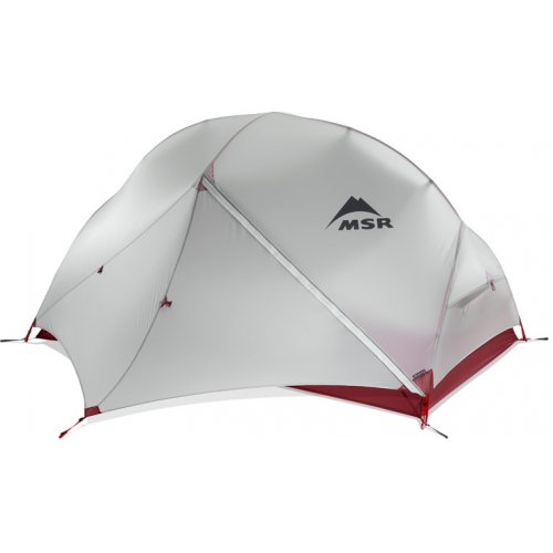 MSR Hubba Hubba NX V7  sc 1 st  Varuste.net & MSR Hubba Hubba NX V7 | 2-persons tents | Varuste.net English