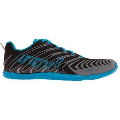 Inov Road X Lite  Shoes Womens
