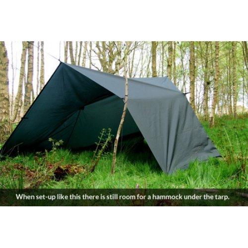 dd hammocks dd tarp xl dd hammocks dd tarp xl   canopies   varuste   english  rh   varuste