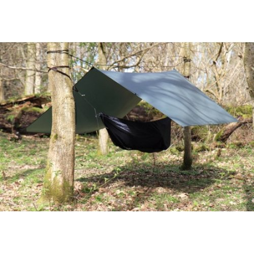 dd hammocks superlight tarp dd hammocks superlight tarp   canopies   varuste   english  rh   varuste