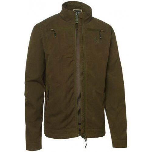 Chevalier Arizona Action Coat Men's