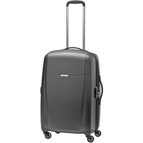 samsonite bright lite 2 0 spinner 74 cm luggage english. Black Bedroom Furniture Sets. Home Design Ideas