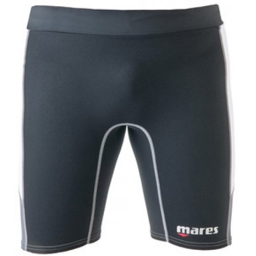 Mares Thermo Guard 0.5 Shorts