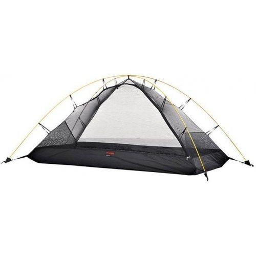 Hilleberg Unna Mesh Inner Tent  sc 1 st  Varuste.net & Hilleberg Unna Mesh Inner Tent | Floor covers Vestibules etc ...