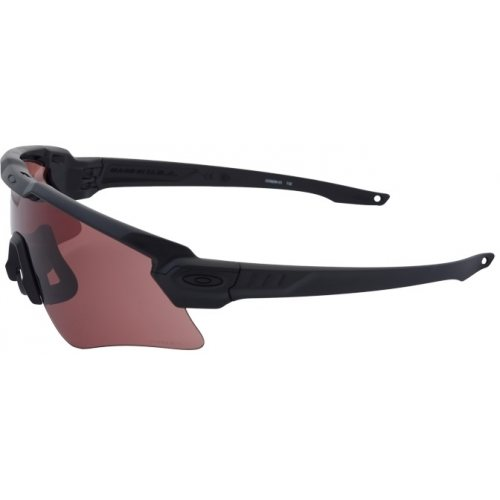 oakley ballistic eyewear