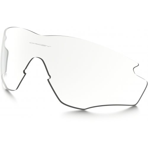 Oakley M2 Frame XL Replacement lenses, Clear | Oakley M2 Frame ...