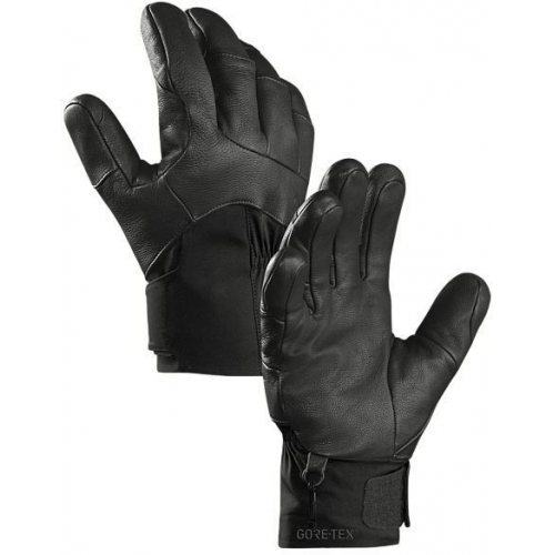Arc'teryx Anertia Glove Men's
