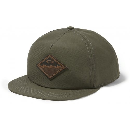Oakley The Point Hat