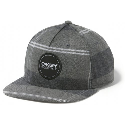 Oakley FP Printed Snap-Back