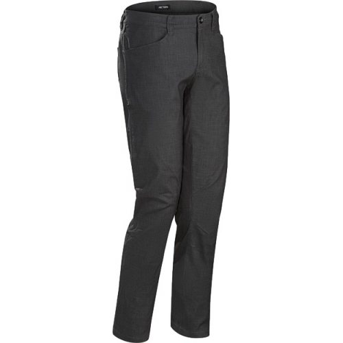 Arc'teryx A2B Commuter Pant Men's (Revised)